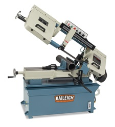 BS-916M, Horizontal Band Saw