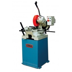 Baileigh CS-275EU, Manual Cold Saw