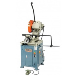 Baileigh CS-350P,  Mannual Cold Saw