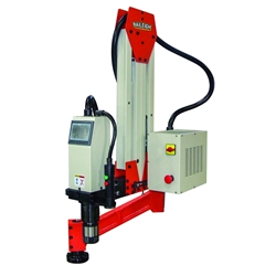 EATM-32-1900 - Electronically Controlled Pneumatic Tapping Arm