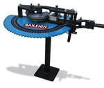 Baileigh RDB-050, Manual Rotary Draw Bender