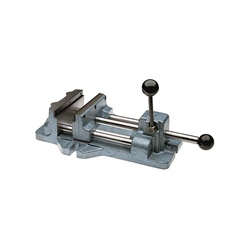 "Wilton 1206, 6"" Cam-Action Drill Press Vise"