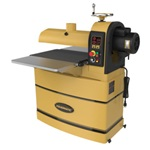 PM2244, Powertmatic Drum Sander, 1-3/4 HP, 115V
