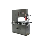"JET VBS-3612, 36"" Vertical Metal Bandsaw (2HP, 3Ph, 230/460V)"