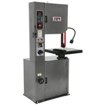"JET VBS-2012, 20"" Vertical Metal Bandsaw (2HP, 3Ph, 230/460V)"