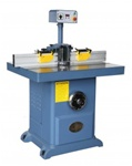 Oliver 4705 Shaper (5HP, 1Ph or 7.5HP, 3Ph)