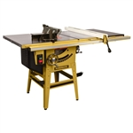 "Powermatic 64B,  10"" Tablesaw with Accu-Fence System"