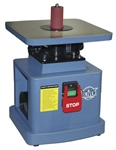 Oliver 6905 Benchtop Oscillating Spindle Sander (1/2-HP,  1Ph.)