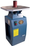 Oliver 6910 Oscillating Spindle Sander (2HP,  1Ph.)
