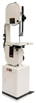 "JET JWBS-14DXPRO, 14"" Deluxe Pro Bandsaw Kit"