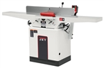 "JET JWJ-8HH, 8"" Jointer with Helical Head Kit (2HP, 1Ph., 230V)"