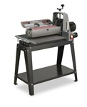 SuperMax 19-38 Drum Sander w/ Open Stand