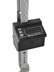 SuperMax Digital Depth Gauge (DRO)