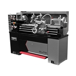 "JET Elite E-1340VS, 13"" x 40"" EVS Lathe (3HP, 1 Ph., 230V)"