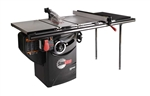 "SawStop ""PCS-Series"" Professional Cabinet Saws"