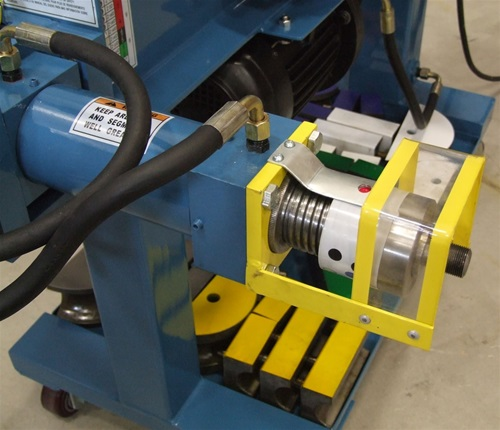 Exhaust Tubing Bender >> Baileigh Eb 300 Exhaust Tubing Bender