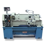 Baileigh PL-1340E-1, Metal Lathe with Digital Readout