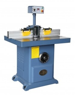 Oliver 4705 Shaper (5HP, 1Ph or 7 5HP, 3Ph)